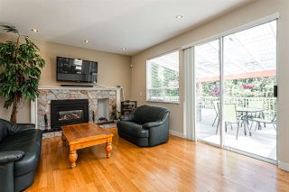 Photo 10: 9 ASPEN Court in Port Moody: Heritage Woods PM House for sale : MLS®# R2477947