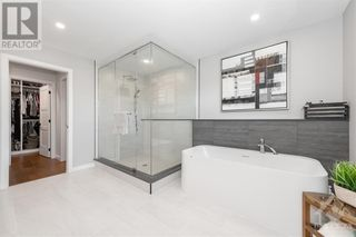 Photo 19: 1663 ATHANS AVENUE in Ottawa: House for sale : MLS®# 1259741