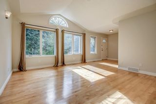 Photo 31: 1916 10A Street SW in Calgary: Upper Mount Royal Detached for sale : MLS®# A1016664
