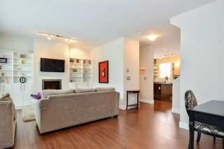 Photo 7: 160 6299 144 ST in Surrey: Sullivan Station Townhouse for sale : MLS®# R2242159