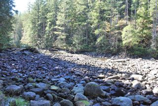 Photo 6: Lot 42 Sonora Island in : Isl Small Islands (Campbell River Area) Land for sale (Islands)  : MLS®# 885460