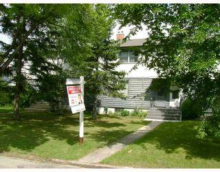 Photo 1: 93 RAMPART Bay in WINNIPEG: Fort Garry / Whyte Ridge / St Norbert Residential for sale (South Winnipeg)  : MLS®# 2814104