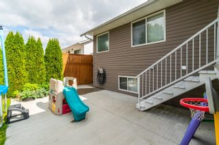 Photo 39: 6711 CHARTWELL Crescent in Prince George: Lafreniere House for sale (PG City South (Zone 74))  : MLS®# R2623790