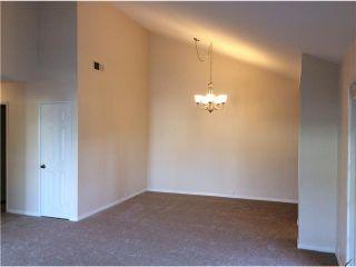 Photo 3: RANCHO BERNARDO Townhouse for sale : 2 bedrooms : 17455 Ashburton Road in San Diego