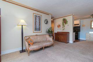 Photo 9: 302 909 Pembroke St in : Vi Central Park Condo for sale (Victoria)  : MLS®# 878809