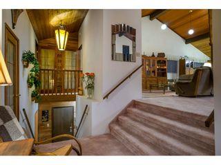 Photo 18: 11658 272 Street in Maple Ridge: Whonnock House for sale : MLS®# R2560673