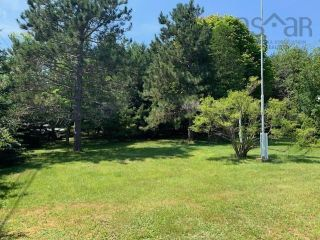 Photo 10: 145 Point Forty Four Road in Little Harbour: 108-Rural Pictou County Residential for sale (Northern Region)  : MLS®# 202120241