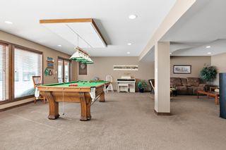 Photo 11: 22 Magnolia Drive: Oakbank Single Family Detached for sale (R04)  : MLS®# 190401