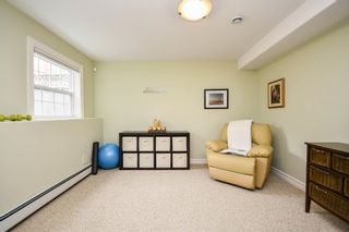 Photo 24: 289 Rutledge Street in Bedford: 20-Bedford Residential for sale (Halifax-Dartmouth)  : MLS®# 202113819