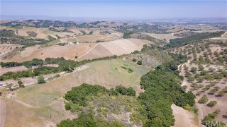 Photo 2: Property for sale: 0 Peachy Canyon in Paso Robles