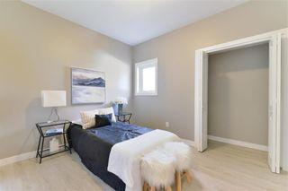 Photo 2: 320 Lock Street in Winnipeg: Weston Residential for sale (5D)  : MLS®# 202123343