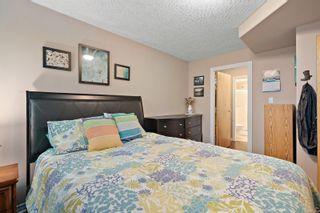 Photo 23: 102 1225 Fort St in : Vi Downtown Condo for sale (Victoria)  : MLS®# 858618