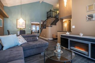 Photo 4: 54 Caldwell Crescent in Winnipeg: Whyte Ridge Residential for sale (1P)  : MLS®# 202004817