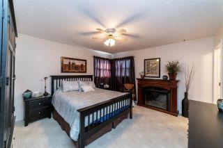 Photo 21: 13 Atkinson Place: St. Albert House for sale : MLS®# E4243702