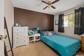 Photo 15: 206 Michener Crescent in Saskatoon: Pacific Heights Residential for sale : MLS®# SK870716