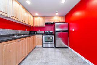 Photo 28: 2927 26 Avenue in Edmonton: Zone 30 House for sale : MLS®# E4261354