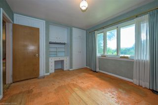 Photo 23: 864 CLEARVIEW Avenue in London: North Q Residential for sale (North)  : MLS®# 40166996