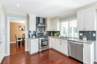 Photo 5: 4122 VICTORY Street in Burnaby: Metrotown House for sale (Burnaby South)  : MLS®# R2571632