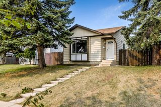 Main Photo: 191 Erin Woods Drive SE in Calgary: Erin Woods Detached for sale : MLS®# A1146984