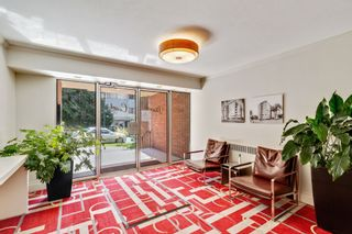 """Photo 31: 703 1315 CARDERO Street in Vancouver: West End VW Condo for sale in """"DIANNE COURT"""" (Vancouver West)  : MLS®# R2562868"""