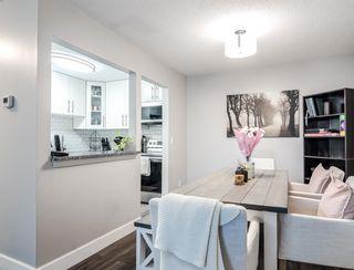 """Photo 5: 329 32850 GEORGE FERGUSON Way in Abbotsford: Central Abbotsford Condo for sale in """"Abbotsford Place"""" : MLS®# R2558964"""