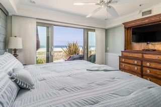 Photo 22: MISSION BEACH Condo for sale : 3 bedrooms : 3591 Ocean Front Walk in San Diego