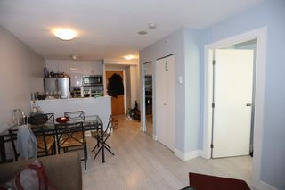 Photo 5: 2208 939 HOMER Street in Vancouver: Yaletown Condo for sale (Vancouver West)  : MLS®# R2619683