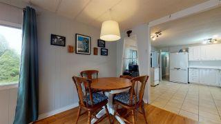 "Photo 8: 10 40157 GOVERNMENT Road in Squamish: Garibaldi Estates Manufactured Home for sale in ""Spiral Trailer Park"" : MLS®# R2593322"