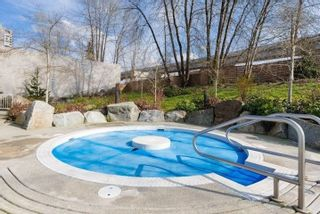 """Photo 15: 1009 651 NOOTKA Way in Port Moody: Port Moody Centre Condo for sale in """"SAHALEE"""" : MLS®# R2568348"""