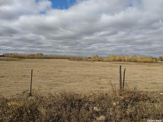 Photo 2: Lot 2 Corman Park Country Living Estates in Langham: Lot/Land for sale : MLS®# SK810004