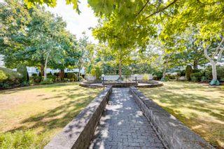 Photo 2: 309 4768 53 Street in Delta: Delta Manor Condo for sale (Ladner)  : MLS®# R2624508