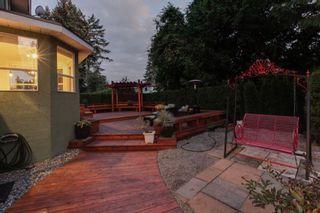 Photo 19: 20472 123B Avenue in Maple Ridge: Northwest Maple Ridge House for sale : MLS®# R2314837