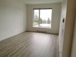 Photo 1: 406 516 FOSTER Avenue in Coquitlam: Coquitlam West Condo for sale : MLS®# R2548490