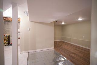 Photo 30: 27 6th St NE in Portage la Prairie: House for sale : MLS®# 202119825