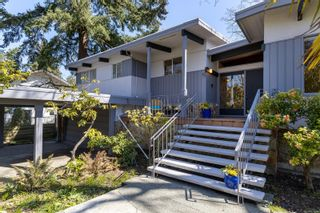 Photo 33: 3553 Cardiff Pl in : OB Henderson House for sale (Oak Bay)  : MLS®# 872669