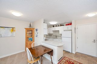 Photo 9: 215 10110 Fifth St in : Si Sidney North-East Condo for sale (Sidney)  : MLS®# 880325