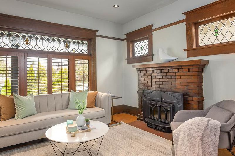 FEATURED LISTING: 636 50TH Avenue East Vancouver