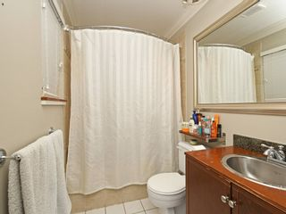 Photo 14: 1136 CLERIHUE Road in Port Coquitlam: Citadel PQ Townhouse for sale : MLS®# R2400159