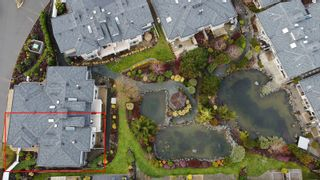 Photo 6: 47 500 S Corfield Street in Parksville: Otter District Townhouse for sale (Parksville/Qualicum)
