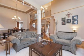 """Photo 7: 16729 108A Avenue in Surrey: Fraser Heights House for sale in """"Ridgeview Estates"""" (North Surrey)  : MLS®# R2508823"""