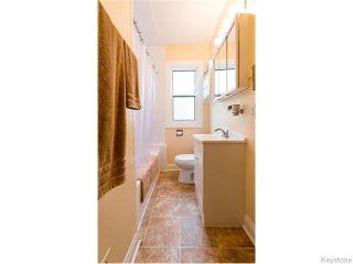 Photo 16: 340 Centennial Street in Winnipeg: River Heights / Tuxedo / Linden Woods Residential for sale (South Winnipeg)  : MLS®# 1607569