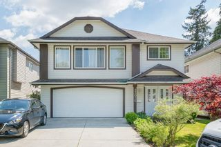 Photo 1: 23016 CLIFF Avenue in Maple Ridge: East Central House for sale : MLS®# R2608363