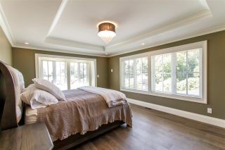Photo 12: 2001 MONTEREY AVENUE in Coquitlam: Central Coquitlam House for sale : MLS®# R2507349