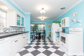 Photo 1: 801 Trunk Rd in : Du East Duncan House for sale (Duncan)  : MLS®# 865679