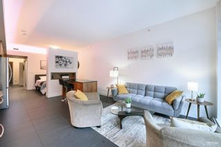 """Photo 11: 207 33 W PENDER Street in Vancouver: Downtown VW Condo for sale in """"33 LIVING"""" (Vancouver West)  : MLS®# R2625220"""