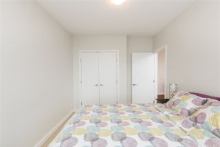 """Photo 13: 1803 280 ROSS Drive in New Westminster: Fraserview NW Condo for sale in """"THE CARLYLE"""" : MLS®# R2376749"""