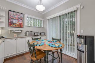 """Photo 10: 67 9025 216 Street in Langley: Walnut Grove Townhouse for sale in """"CONVENTRY WOODS"""" : MLS®# R2356980"""