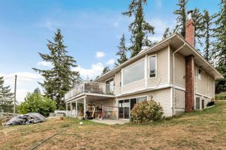 Photo 32: 30355 SILVERDALE Avenue in Mission: Mission-West House for sale : MLS®# R2611356