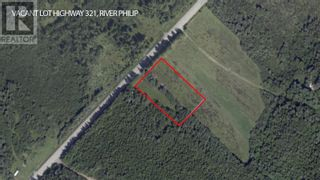 FEATURED LISTING: VL Highway 321 River Philip