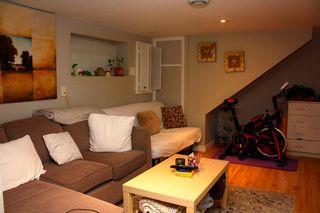 Photo 10: 3641 ADANAC Street in Vancouver: Renfrew VE House for sale (Vancouver East)  : MLS®# R2441963